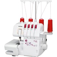 brother Overlock Nähmaschine M343D von Brother