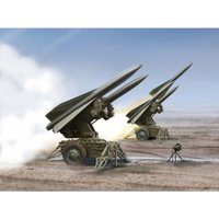 MIM-23 HAWK M192 Anti-Aircraft Missle von Dragon