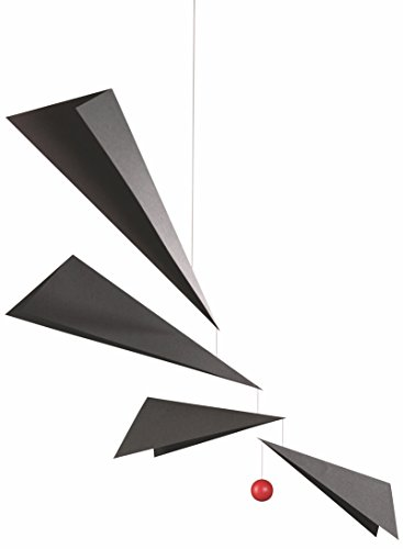 Flensted Mobiles Wings von Flensted Mobiles