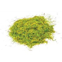 Skale Scenics Static Grass - Mixed Summer, 2.5mm von Humbrol