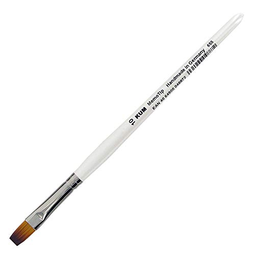Memory Point Brushes RS MemTip Pin RS #0 KUM 511.34.11 runde Spitze 1 St/ück