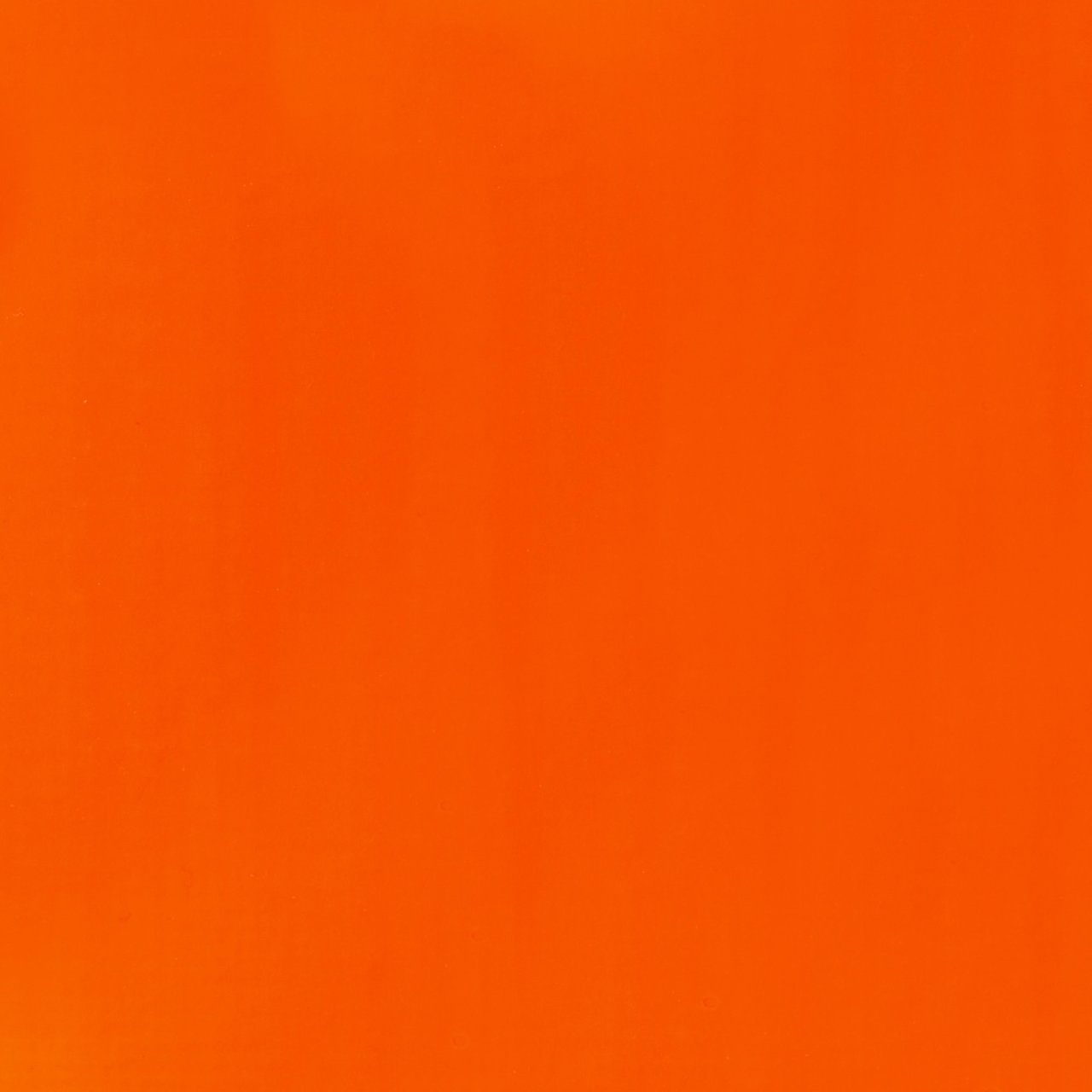 Liquitex Basics Acrylfarbe 118ml orange fluo von Liquitex