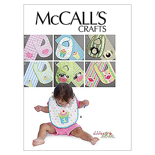McCall Pattern Company Schnittmuster von McCall Pattern Company