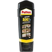 Pattex MULTI-POWER-KLEBER Alleskleber 50,0 g von Pattex