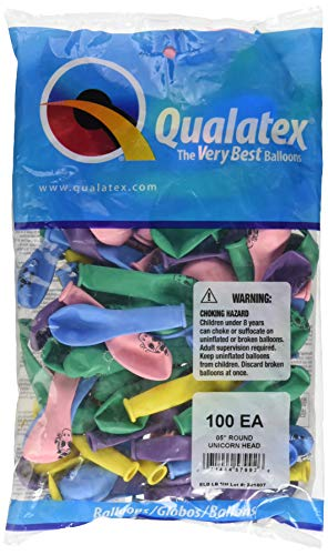 Qualatex 57992 Ballons von Qualatex