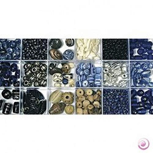 30 Natur Bastelperlen Holzpelen Perlen Beads Rund 20mm 25mm 30mm DIY H//J