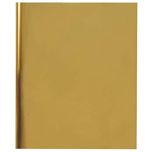 Keilrahmen 60 x 80 cm extra tief ca Solo Goya 3D Stretched Canvas Basic Line Kreul 646080 ideal f/ür /Öl- 100 /% Baumwolle 4 fach grundiert 3,8 cm Acryl- und Gouachefarben