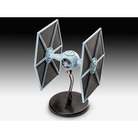 Model Set TIE Fighter      von Revell