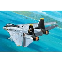 Model Sets F-14A Tomcat von Revell