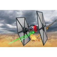 Special Forces TIE Fighter von Revell