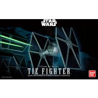 TIE Fighter von Revell