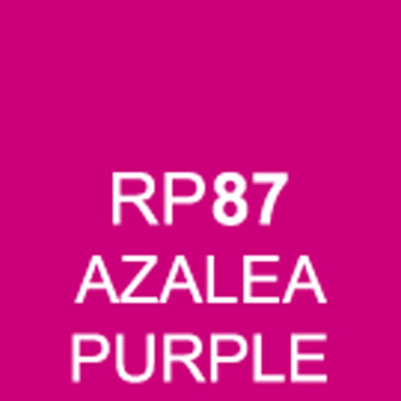 TOUCH Twin Brush Marker Azalea Purple RP87 von Touch