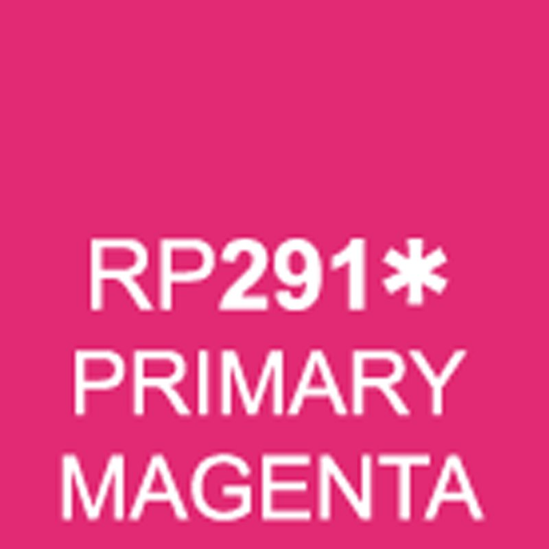 TOUCH Twin Brush Marker Primary Magenta RP291 von Touch
