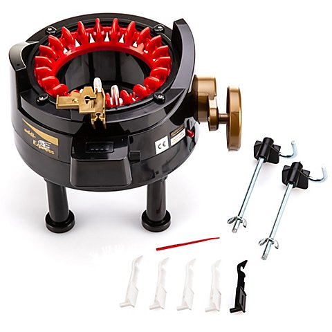 addiExpress Strickmaschine von addi